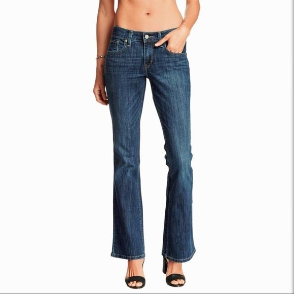 a300c2e93cf Levi's Jeans | Levis 518 Superlow | Poshmark
